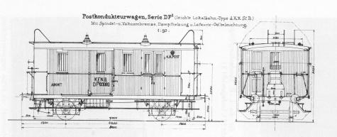 podklady KFNB Opava - Hradec