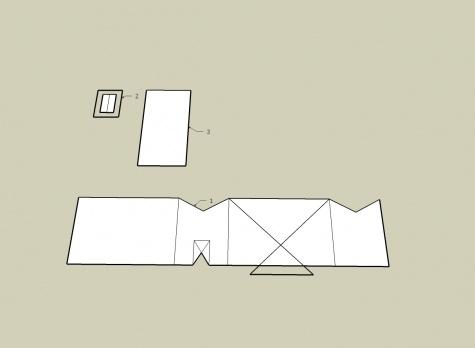 Sketchup-pomoc