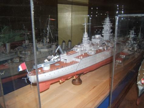 Porabka 2008