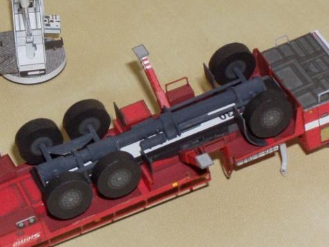 PP-27-2 SD Tatra 815