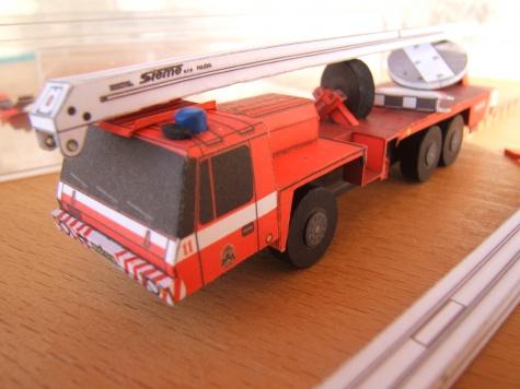 PP-27-2/SD Tatra 815