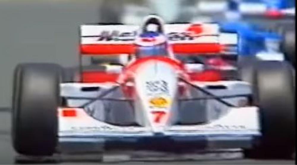 predpisy pre F1 2009 + všeličo