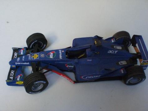 PROST-2001