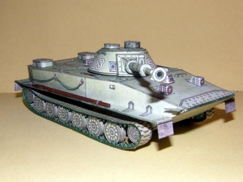 PT 76