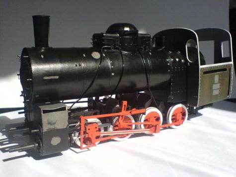 Px 48