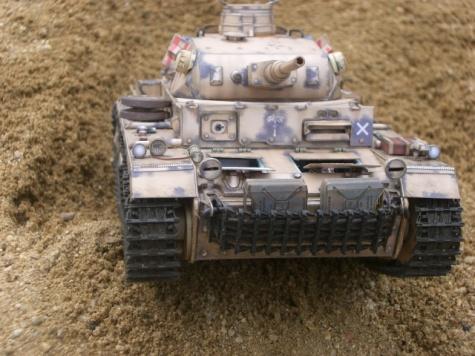 Pz.Kpfw.III Ausf.G