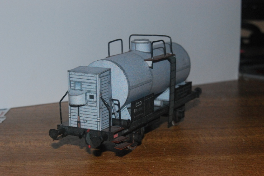 R552088