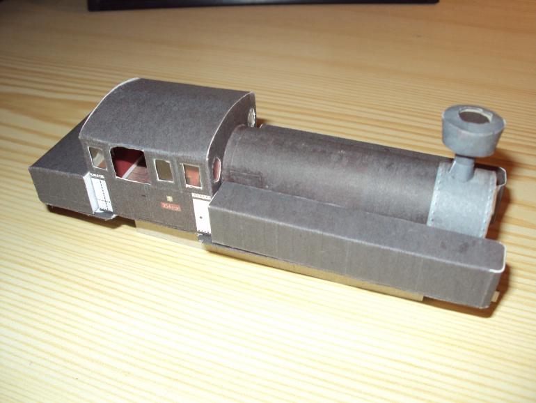 řada 354.0