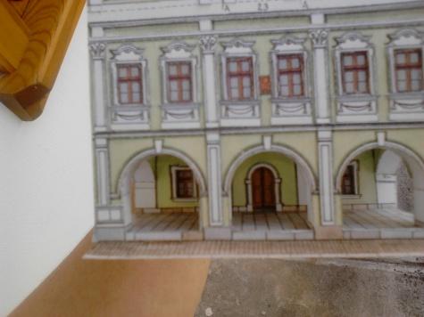 Radnice Rychnov nad Kněžnou