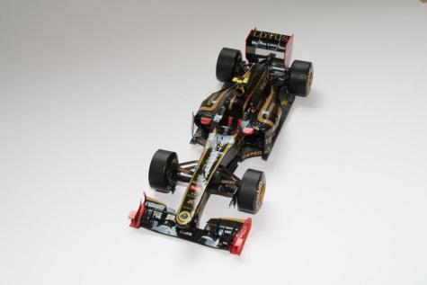 Renault 31