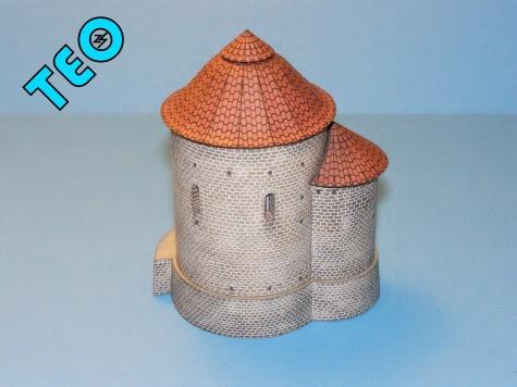 Rotunda Znojmo