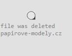 Rotunda sv. Máří Magdaleny, Přední Kopanina