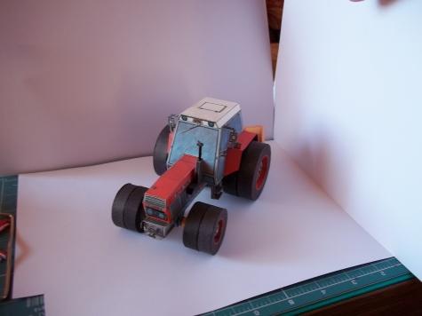 RUR-5