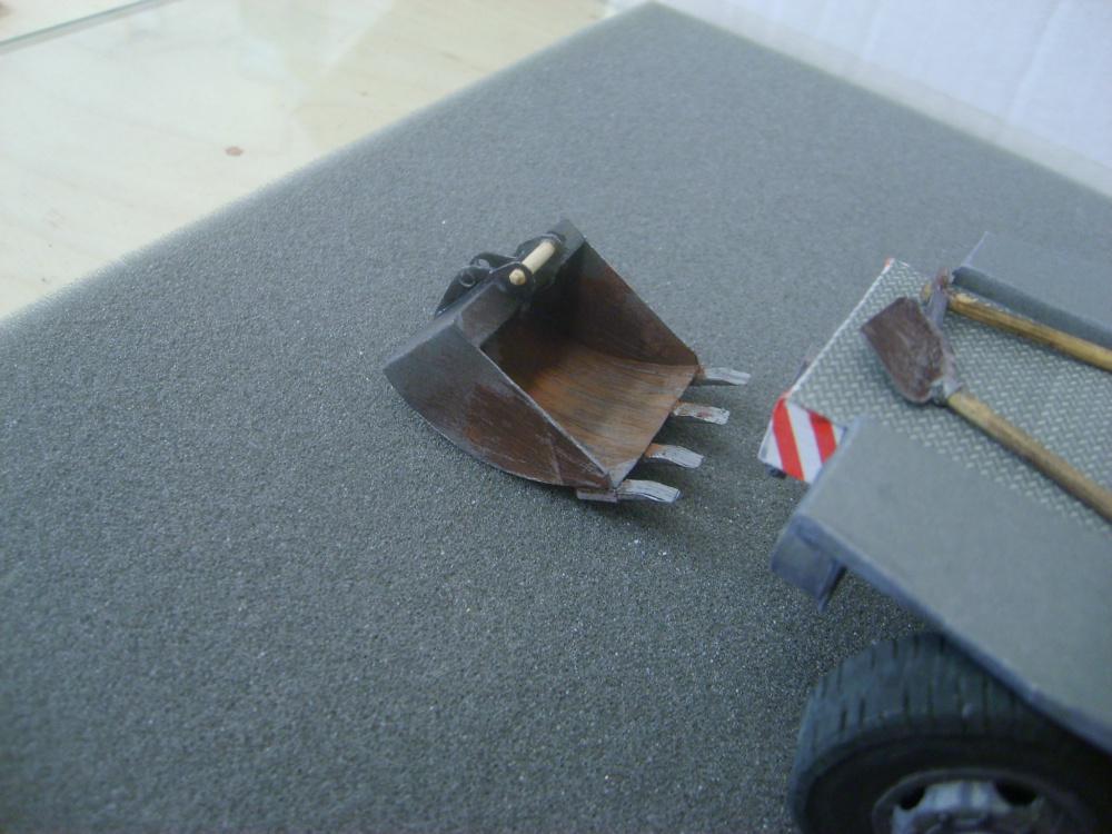 Rypadlo ZTS DH - 112