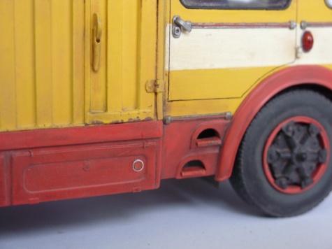 Š 706 RTO-S