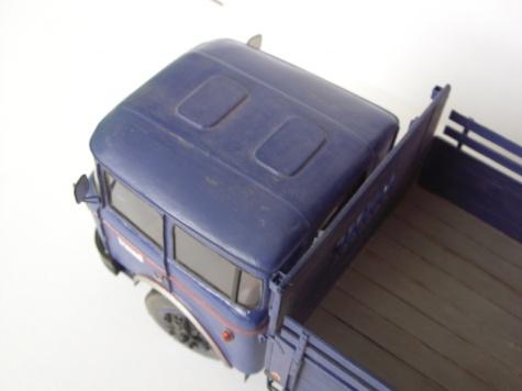 Š 706 RTD-f