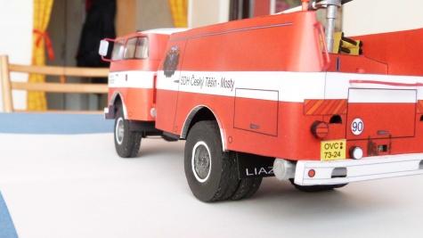 Š 706 RTHP CAS25
