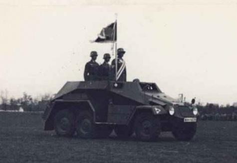 Sd.Kfz. 247