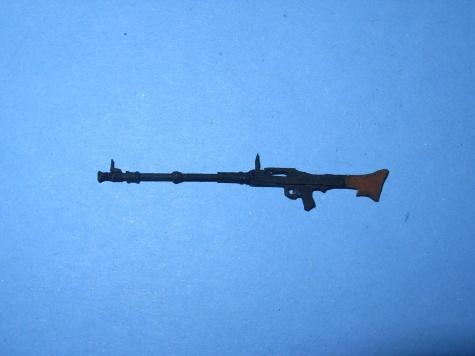 Sd.Kfz. 250-3 GREIF