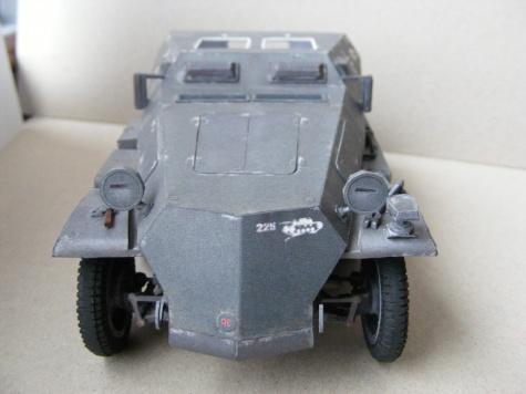 Sd.Kfz. 252