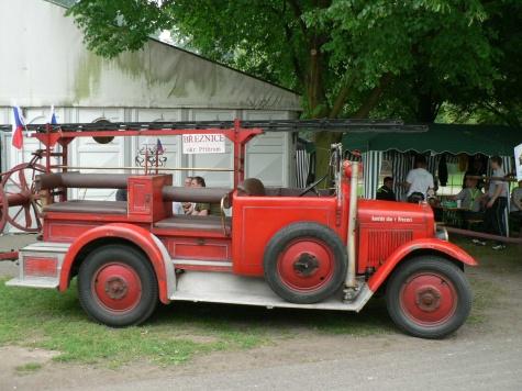 Škoda 4R