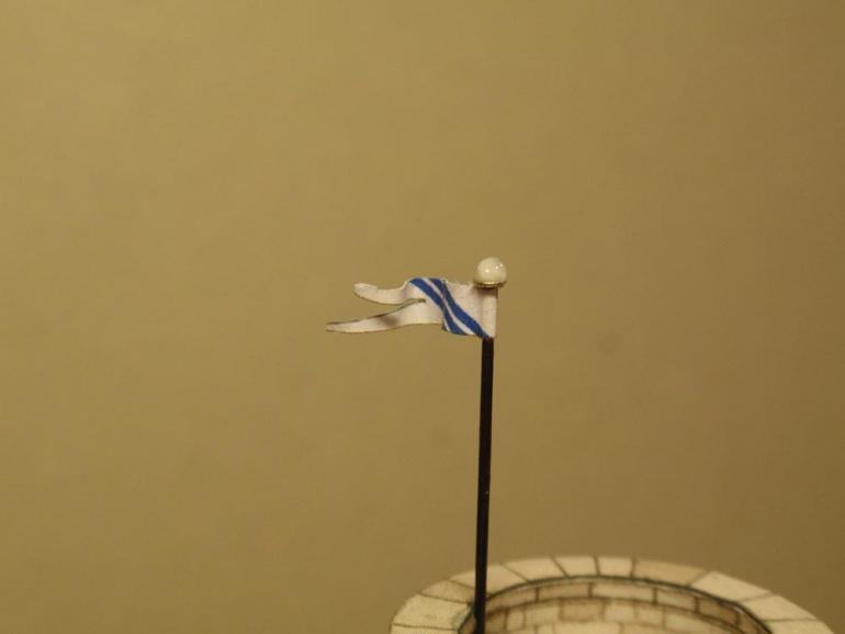 Skuhrov nad Bělou