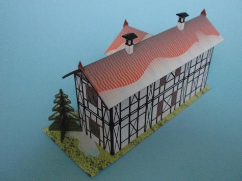 Slovenská architektura