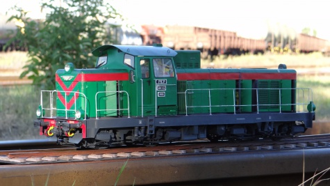 SM 42-999