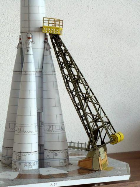 Sojuz 28