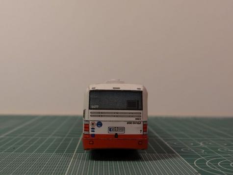 SOR BN15,5