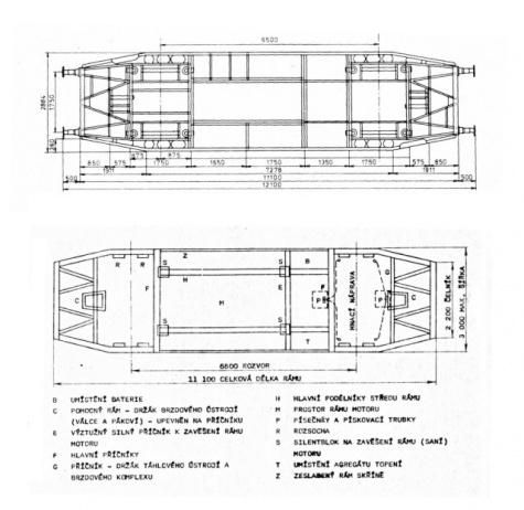 spodek M 131.1