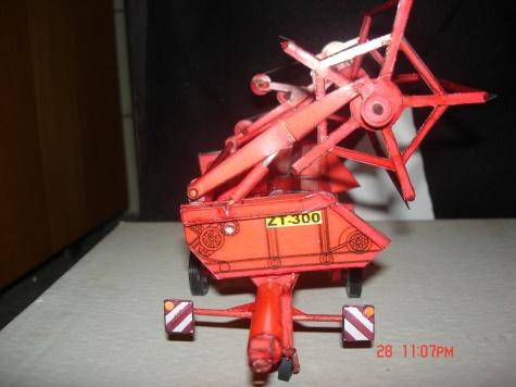 SPS-420