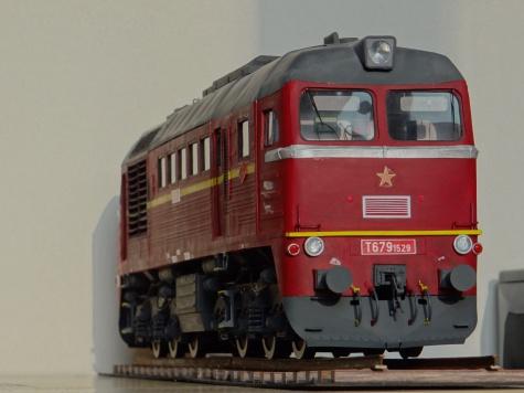 781 Sergej