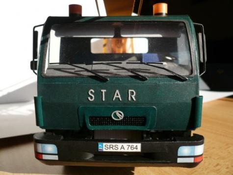 STAR 12.185