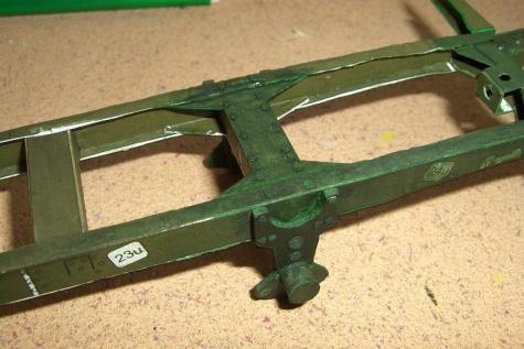 Star 266-dzialko ZU-23-2