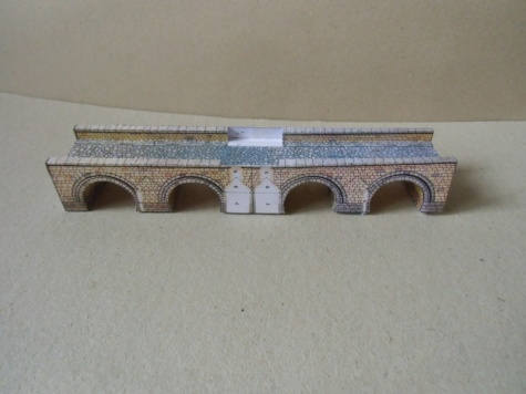 Staromartynský most