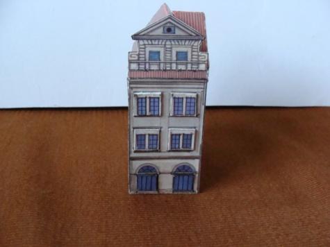 Staroměstská radnice