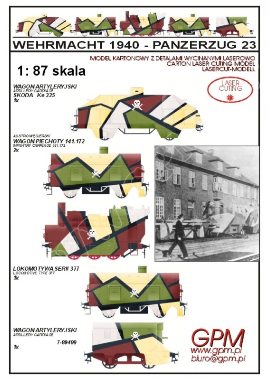 Stavby - podklady