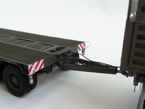Stavostroj P-50N