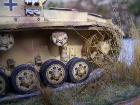 StuH-42