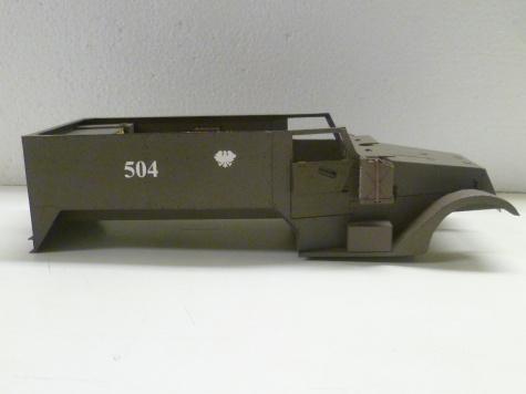 SU - 57