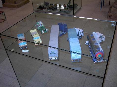 SVĚT z PAPÍRU  2008
