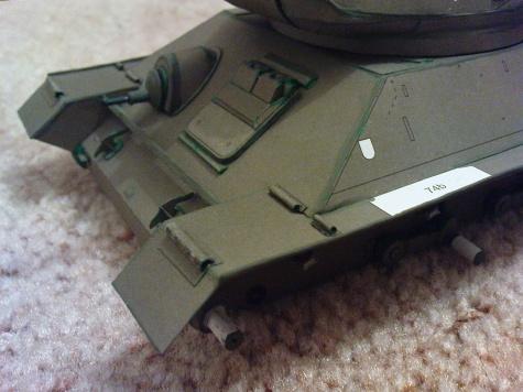 T - 34/85