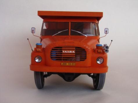 T 148 S