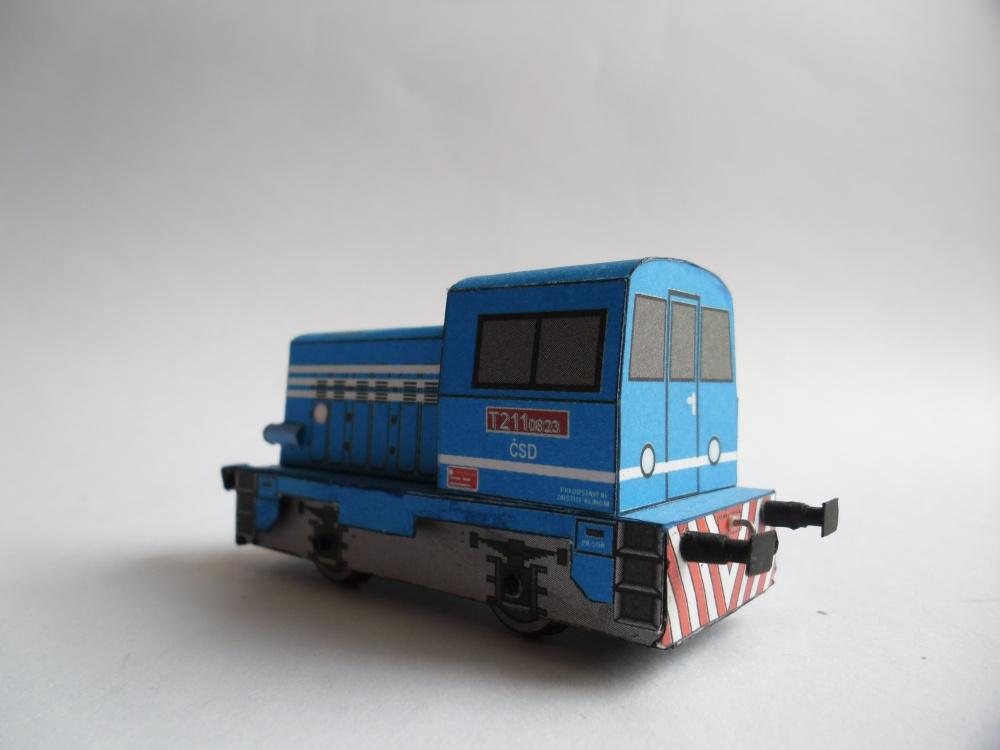 T 211.0