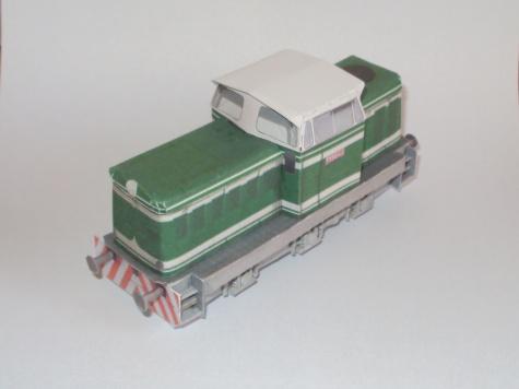 T 334