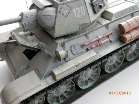 T 34/76