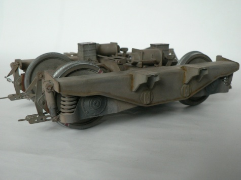 T 478