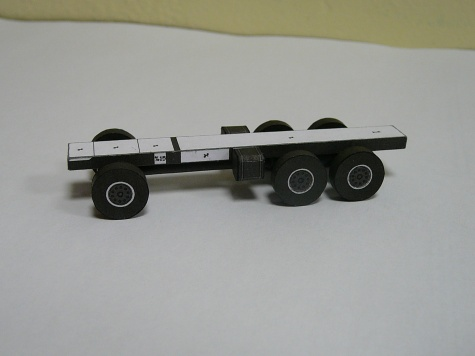 T 815-7 CAS 30