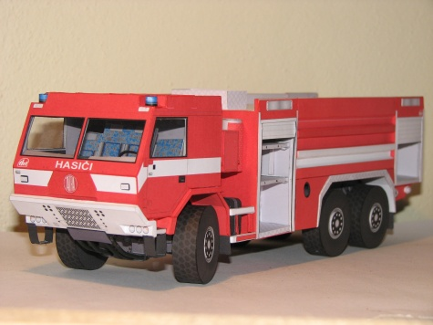 T 815-7